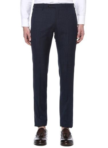 Rota Pantolon Lacivert